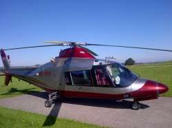 Aircraft Offered For Sale