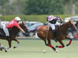 Orchard Hill Clings to Tight Lead, Defeats Audi 11-10