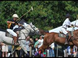 [BHPC] Chicagoland's Single Largest Polo Event is September 9th!