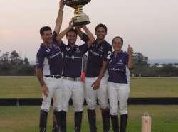 Monte Argentario Gold Cup - Italy